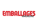 Emballages Magazine Events