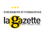 La Gazette Events