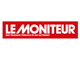 Le Moniteur Events