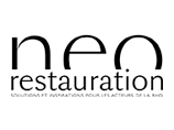 Néorestauration Events