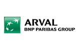 ARVAL |