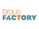 argus-factory.png