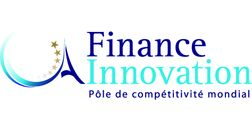 FINANCE INNOVATION |