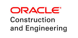 Oracle Construction and Engineering |