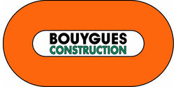 Bouygues Construction |