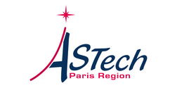 AsTech Paris Region |