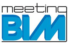 Meeting BIM, le rendez-vous des acteurs de la constructionBTP