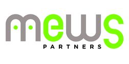 MEWS PARTNERS |