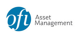 OFI ASSET MANAGEMENT |