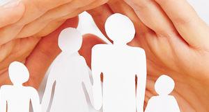 Actualités des assurances de personnes et de la protection sociale complémentaire