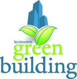 Green Building LE MONITEUR