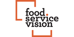 FOOD SERVICE VISION |