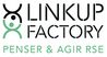 LinkUp Factory