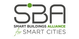 SMART BUILDINGS ALLIANCE |