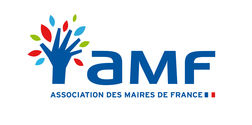 AMF | Association des Maires de France