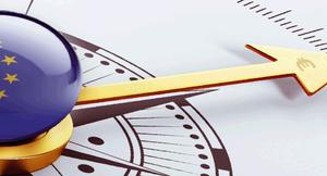 Maîtriser les fondamentaux de la fonction administrateur dans le contexte de Solvabilité II