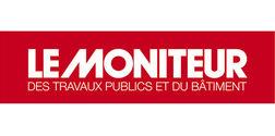 LE MONITEUR  |