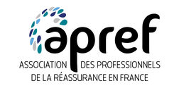 APREF | Association des Professionnels de la Réassurance en France