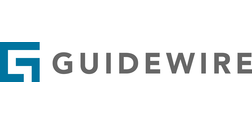 GUIDEWIRE   |