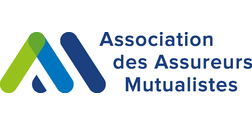 AAM (Association des Assureurs Mutualistes) |