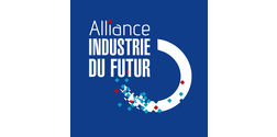 ALLIANCE INDUSTRIE DU FUTUR |