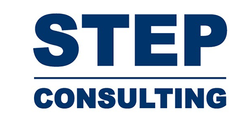 STEP CONSULTING |