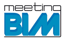 MEETING BIM 2017 LE MONITEUR