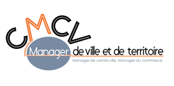 CMCV | Club des Managers de Centre-Ville
