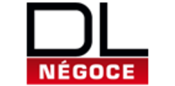 DL NEGOCE |