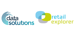 DATA SOLUTIONS RETAIL EXPLORER |