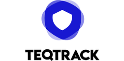 TEQTRACK |