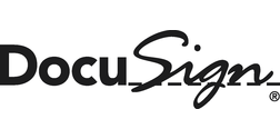 DocuSign |