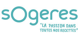 SOGERES RESTAURATION |