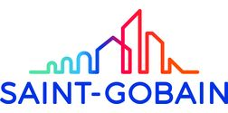 Saint-Gobain Distribution Bâtiment France |