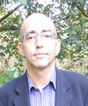 <b>Jean-Pierre GUENEAU</b> - 000010376_22