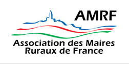AMRF (Association des maires ruraux de France) |
