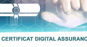 CDA - Comment orienter un interlocuteur sur les différents outils numériques d'interaction de l'entreprise – site web ou application mobile