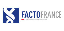 FACTOFRANCE |