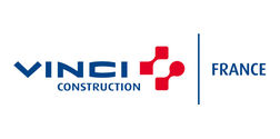 VINCI CONSTRUCTION FRANCE |
