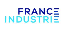 FRANCE INDUSTRIE |