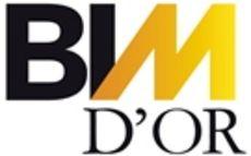 BIM D'OR 2017BTP