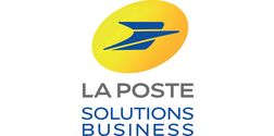LA POSTE Solutions Business  |