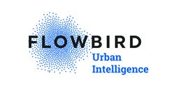 FLOWBIRD, URBAN INTELLIGENCE |