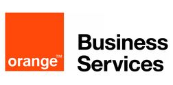ORANGE BUSINESS SERVICES |