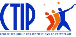 CTIP | Centre Technique des Institutions de Prévoyance