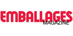 EMBALLAGES MAGAZINE |