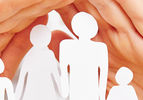 CLASSE VIRTUELLE - Protection sociale