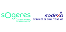 SOGERES RESTAURATION-SODEXO |