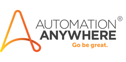 AUTOMATION ANYWHERE |