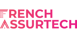 FRENCH ASSURTECH |